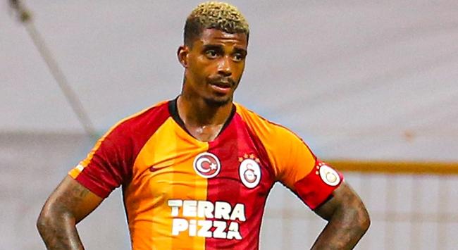Galatasaraylı futbolcu Leminadan kaptanlık açıklaması
