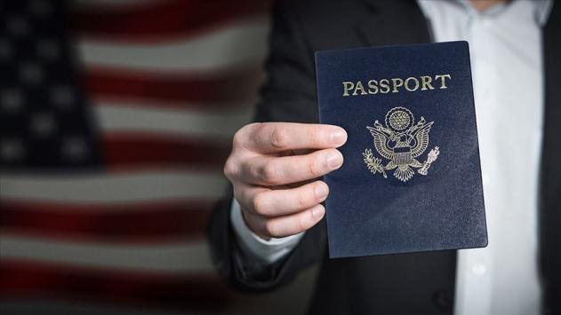 ABD, göçmen ve çalışma vizelerini yıl sonuna kadar askıya aldı