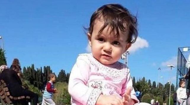 1,5 yaşındaki Ecrinin ölümüyle ilgili 6 kişi hakkında gözaltı kararı