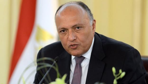"""Mısırdan Etiyopyaya """"savaş"""" yanıtı"""