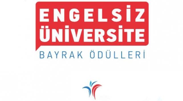 2020 Engelsiz Üniversite Ödülleri yarın sahiplerini bulacak