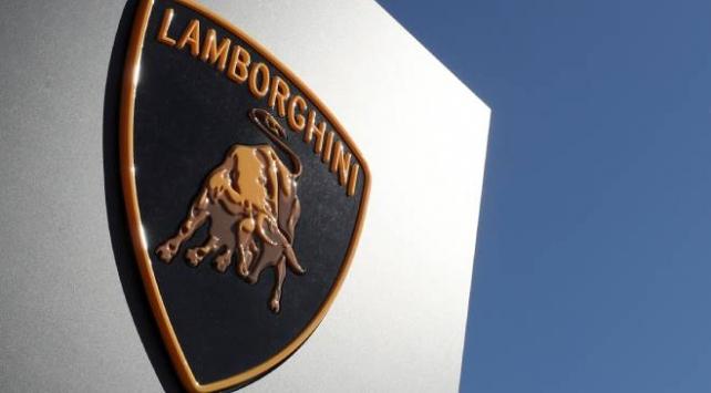 Belçikada Lamborghini ticareti yapan aileye gelir desteği