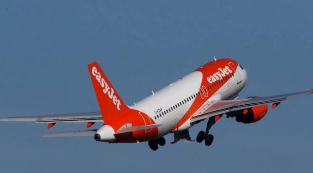 İngiltere ile İtalya arasında hava yolu reklamı krizi