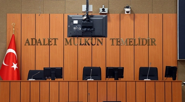 Genelkurmay İstihbarat Başkanının icra astsubayı FETÖden tutuklandı
