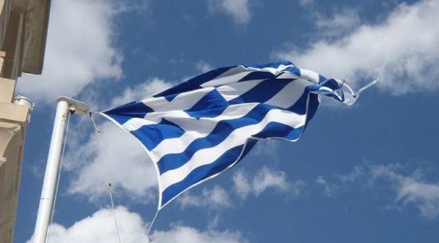 Yunanistanda Müslümanlara ait bir ibadet yeri kapatılacak