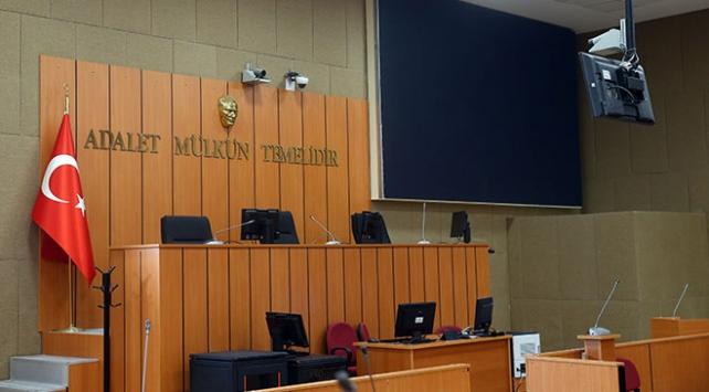 Mahkeme, 28 Şubat davasında 18 sanığa verilen cezayı onadı