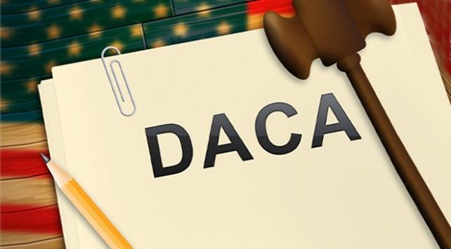ABDnin göçmen çıkmazı: Trumpın istemediği DACA nedir?