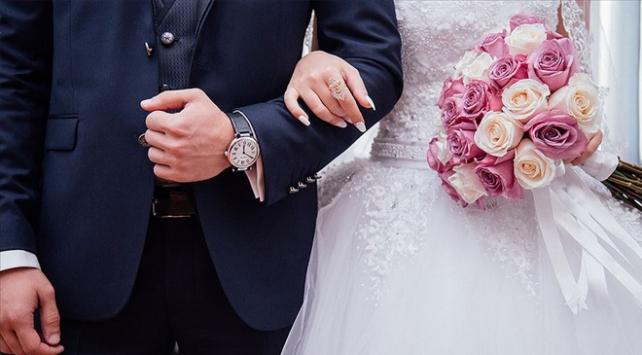 Düğün törenlerinde uygulanacak COVID-19 tedbirleri belli oldu