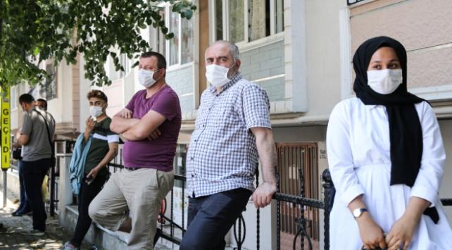 ÖSYM Başkanı Aygünden YKS uyarısı: En fazla bir yakınınızla geliniz