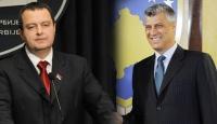 Balkanlar'da Tarihi Buluşma