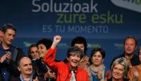 İspanya'da Yerel Seçimler Yapıldı