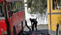 Suriye'de Günün Bilançosu: 102 Ölü