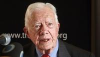 Eski Başkandan Ortadoğu İçin Çarpıcı Tespit