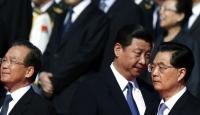 Çin'de Tarihi Kongre
