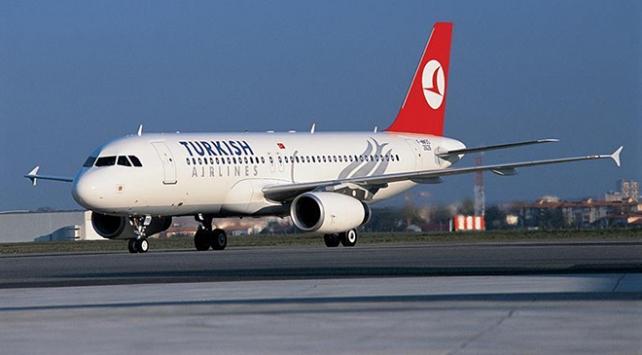 Türkiye-Ukrayna uçuşları yeniden başlıyor