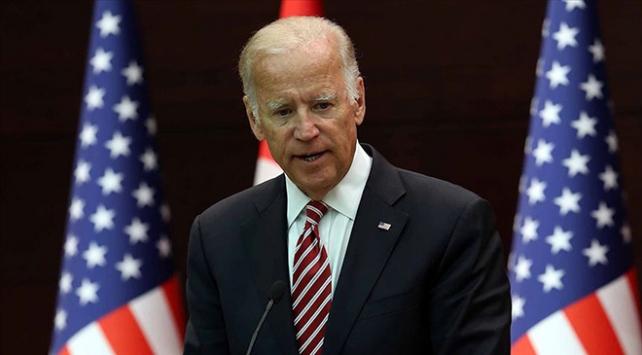 New York ve Virginiadaki ön seçimlerde Biden ipi göğüsledi