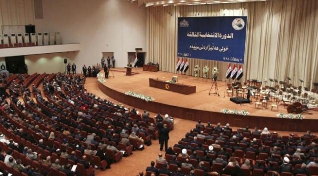 Irak mali kriz nedeniyle borçlanmaya gidiyor