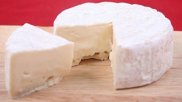 Peynirde hileye dikkat