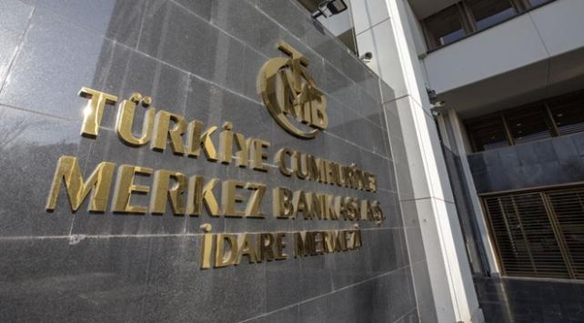 Piyasalar Merkez Bankasının faiz kararına odaklandı