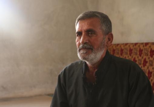 Esed rejimi sebepsiz alıkoyduğu sivillere işkence uyguluyor