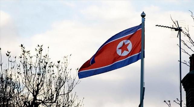 Güney Kore ve ABDden, Kuzey Koreye barış taahhütlerine uyma çağrısı