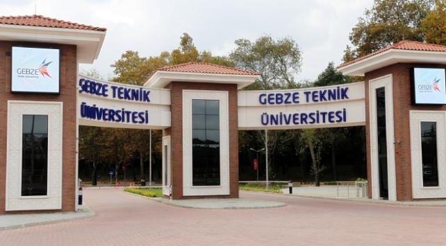 GTÜ dünyanın En İyi Genç Üniversiteleri arasında yer aldı