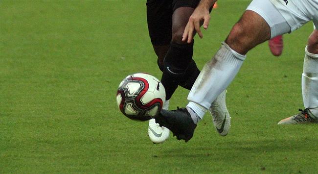 Antalyada play-off heyecanı başlıyor