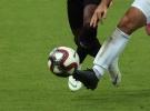2. Lig maçına koronavirüs engeli
