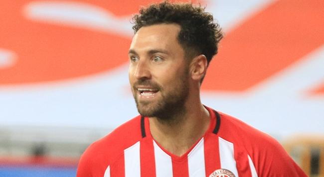 Sinan Gümüş transferi için sezon sonu bekleniyor
