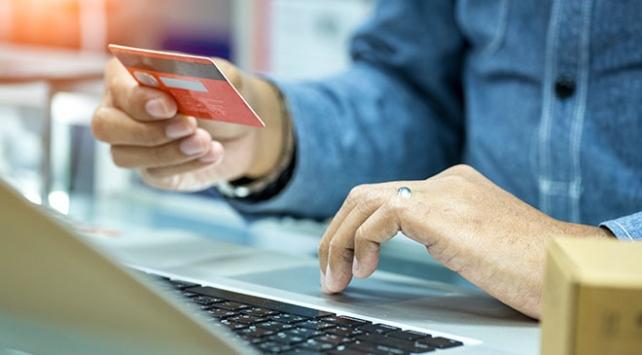 Türkiyenin ilk e-ticaret verileri açıklandı