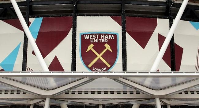 West Ham United 3 oyuncuyla yollarını ayıracak
