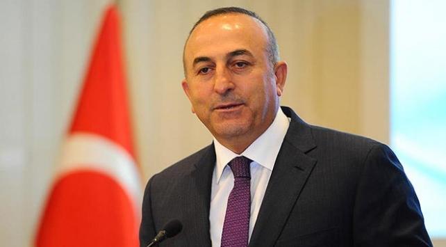 Türkiyenin Sudana olan desteği sürecek