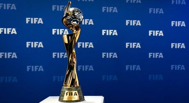 2023 FIFA Kadınlar Dünya Kupasının ev sahipleri belli oldu