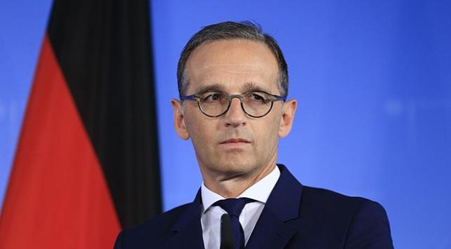 Almanyadan Sudana 1,8 milyar dolar bağış