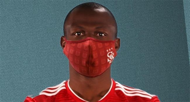 """Sivasspordan """"korsan maske"""" uyarısı"""