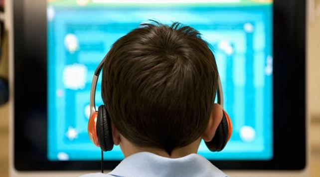 İnternet kafeler ve elektronik oyun yerleri 1 Temmuzda açılıyor