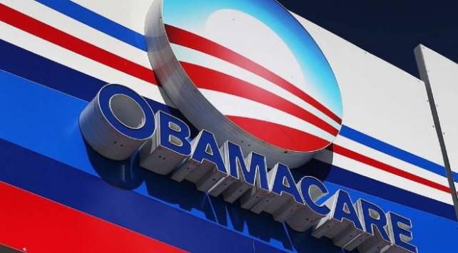 Trump yönetimi, Obamacarein iptali için Anayasa Mahkemesine başvurdu