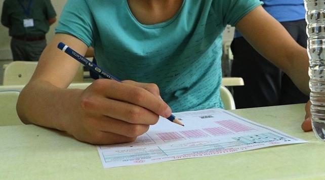 Sınav kaygısını azaltmak için öneriler