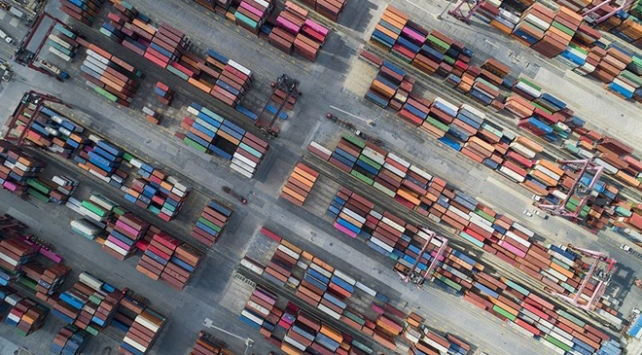 Türkiye-Macaristan ticaret hacmi her yıl artıyor