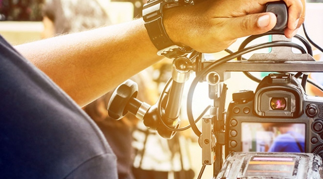 Bakanlıktan rekor belgesel film yapım desteği