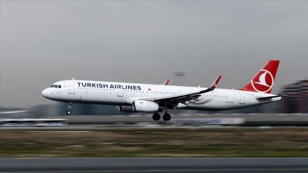 Yurt dışı uçuşlar hangi ülkelere yapılacak? 2020 THY temmuz ayı uçuş takvimi...