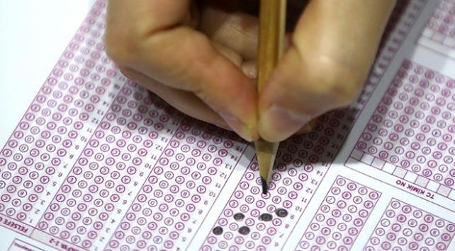 Sınav birincilerinden YKS adaylarına başarı taktikleri