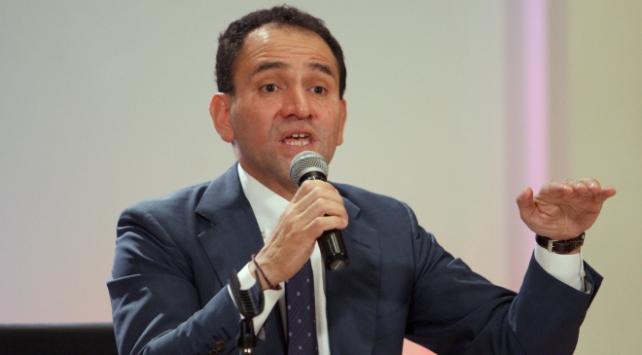 Meksika Maliye Bakanı Covid-19a yakalandı