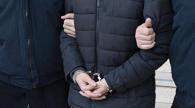 Tokatta FETÖ soruşturmasında 9 tutuklama