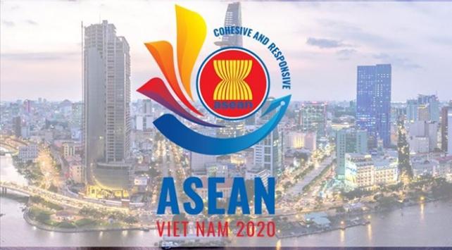 36. ASEAN Zirvesinin vizyon bildirisi yayımlandı