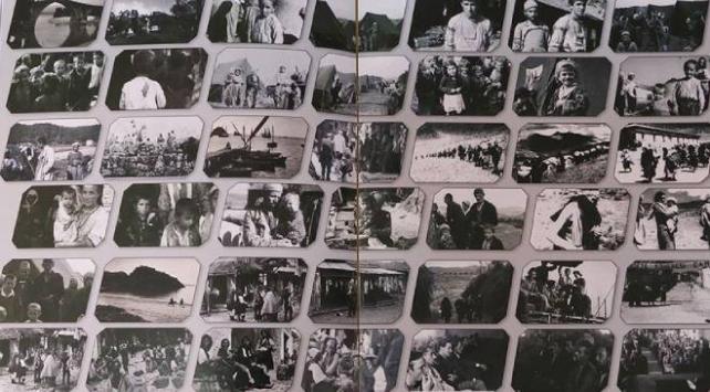 Yunan rejiminin Çameryalı Arnavutlara karşı işlediği soykırım açık bir yara olmaya devam ediyor