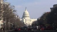 Washington'ın eyalet olmasına ilişkin yasa tasarısı kabul edildi
