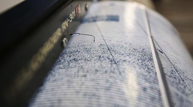 Türkiye daha büyük depremlere gebe
