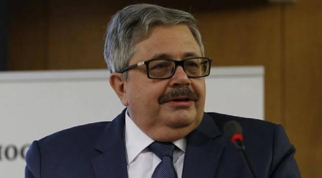 Rusyanın Ankara Büyükelçisi: Türkiyenin güvenli turizm çabalarından etkilendim