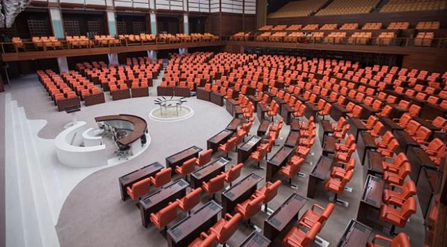 HDPli 3 milletvekilinin koronavirüs testi pozitif